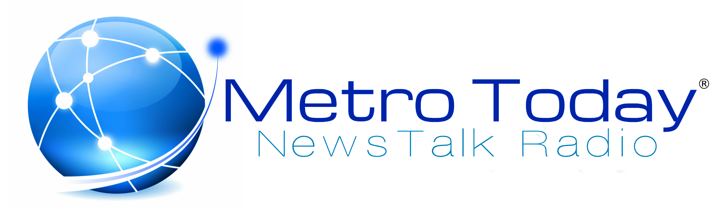 Metro Today NewsTalk Radio